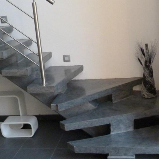 beton mineral erfahrungen resinence beton mineral mischungsverh ltnis zement resinence color. Black Bedroom Furniture Sets. Home Design Ideas